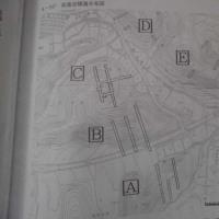(26)第一航空軍地下司令部(未完)