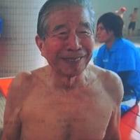 神戸映像クラブ5月例会案内