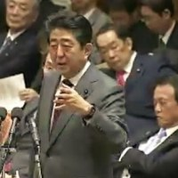 【塚本幼稚園問題】 名誉棄損的な報道に対して、首相が自分の立場を明らかにするのは、私事か