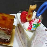 12/22(木) 大火