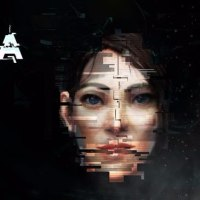 PC Game SOMA 感想