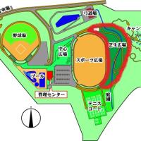 9月11日(日)北小学校 〈No.43〉