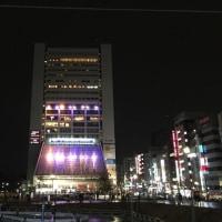 Music Rainbow 04 戸松、彩陽