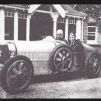 白洲次郎の父親はFRBを作ったウォーバーク家である【白洲次郎こそメスチソ】