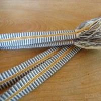 自作の羽織紐