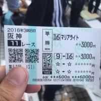 096 宝塚記念