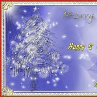メリークリスマス☆2012