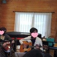 第16回焙煎屋「SINGIN′アコースティックライブ」 皆さんの演奏を紹介いたします(^^)/