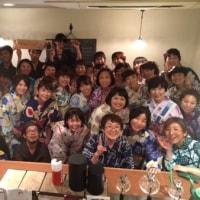 ナナツ☆マツリ2017のお知らせ♪