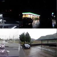 九州巡業 6日目午前の部 1