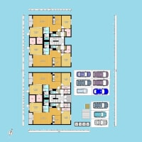 新川3-4AP  札幌の賃貸は賃貸ギャラリー(chintai.gallery)に.お任せ下さい。↓360°画像によるバーチャル内覧はこちら。