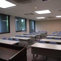 会場-千葉大学けやき会館