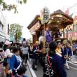 県北最大の「上溝夏祭り」始まる!!