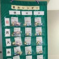 4/21(金)・・・春の雲