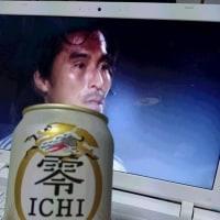 【J1】vs広島「ゼロイチ」@DAZN