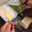 北海道〜3日目 真鍋庭園 富良野チーズ工房