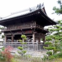 堺・南宗寺史に書かれていた「徳川家康のお墓」