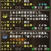 2016/12/30 グーク可愛すぎ