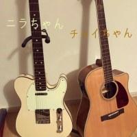 3/29 ソルのインスタ写真は〜 Vol.3