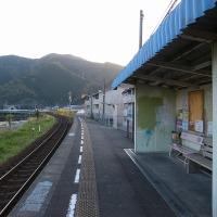 K20土佐新荘(高知県)とさしんじょう