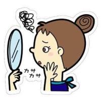 12/7・タカの「笑う門には・・・」