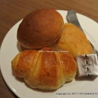 数量限定のローストビーフ丼がいい感じの『BAQAT(バケット)』@聖蹟桜ヶ丘