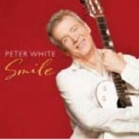 Peter White / Smile