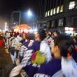 祇園祭【宵山】に《日和神楽》が出るのをご存知でしょうか?