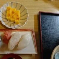 「つるべ寿司」について
