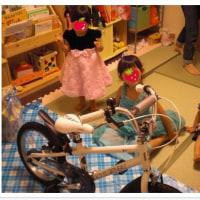 運動会と孫姫五歳