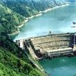 日本アGが一時急伸、エチオピアでの小水力発電プロジェクトで契約