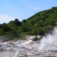 長崎へ一泊旅行(2日目)