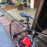 ポタリング日記-15日目-近所