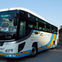 JR四国バス 647-5916