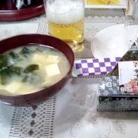 墨田お祭り2日目
