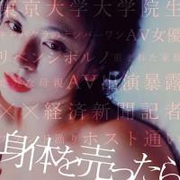 最新の映画情報 特別一気、配信中-7/1-1!?