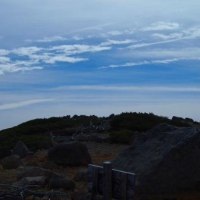 Gifu and Nagano / M.t Norikura Trip ( 3 )