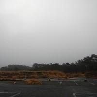 3月19日(日)のえびの高原