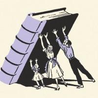 試験を通しての子供達のサポート - from The IB Community Blog