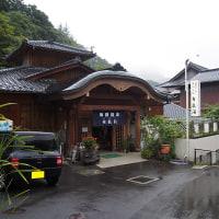 信州ドライブ2016秋 PART2
