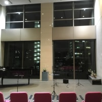 オークラウロ コンサート
