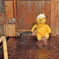 �ס�����Ĺ�긩����ԡ����Ͳ�����ι��Ԣ��˹Ԥä�����褪���������Σ�����#pooh #�ס�����