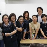 東部労組個人タクシー協同組合新東京職員支部が結成!