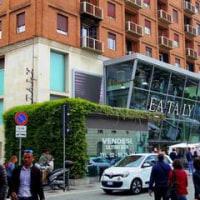 Europetrip~Milano 2~
