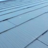 アパートの外壁屋根塗り替え工事写真添付致します⑦(^^)/ぬりいち