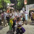 住吉祭は7月30日~8月1日 ~大阪夏祭りの締め