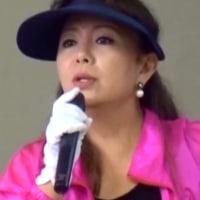 幸慶美智子講演会のDVDを頂きました!