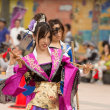 凛々∞楽々 第17回YOSAKOIソーラン日本海加賀会場