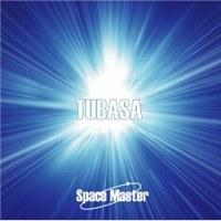 SpaceMasterの傑作アルバム「TUBASA」