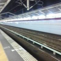 北陸新幹線は…